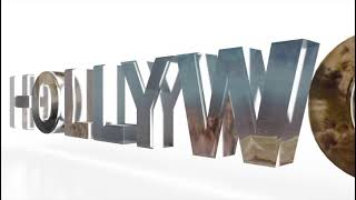 Hollywood- Lourdes Capall (Promotional video)