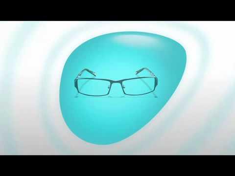gafas ray ban optica los andes