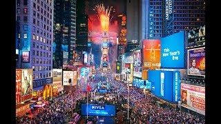 Hong kong 2019 2020 happy new year 2019