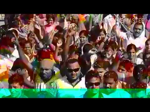 Aagri koli sai palkhi  dance with  Sai Baba Nonstop Dance mix dj as 2017