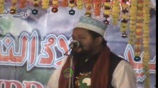 Jashn Eid Milad un Nabi Special by~Sahid Raza Habibi मुजाहिद नगर में*मुजाहिद नगर में