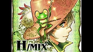 超使えるBGM「ハンター見習い」楽しい・明るい系 H/MIX GALLERY フリー音楽素材 thumbnail