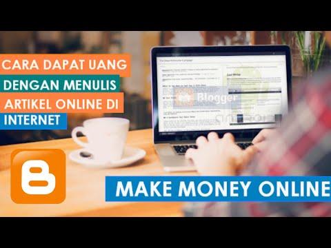 cara-membuat-website/blog-sendiri-dari-hp-android-dan-menghasilkan-uang