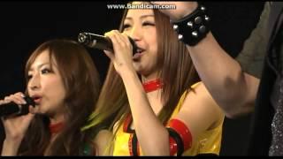 2011.9.23 スーパーヒーローミュージックスタジオ VOL.5 (SHMS VOL.5) f...