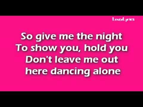 justin-bieber-ft.-sean-kingston---eenie-meenie---lyrics