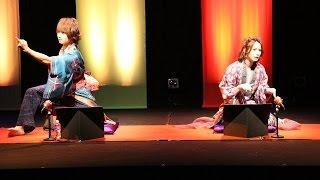 「エンタステージ」http://enterstage.jp/ 2013年2月の初演以来、シリー...