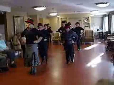 St. Lawrence College Dorm Kingston from YouTube · Duration:  3 minutes 27 seconds