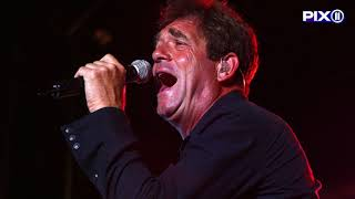 Huey Lewis and The News have canceled all their shows for the rest ...