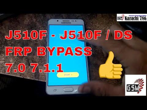 Baixar GSM Karachi 786 - Download GSM Karachi 786 | DL Músicas