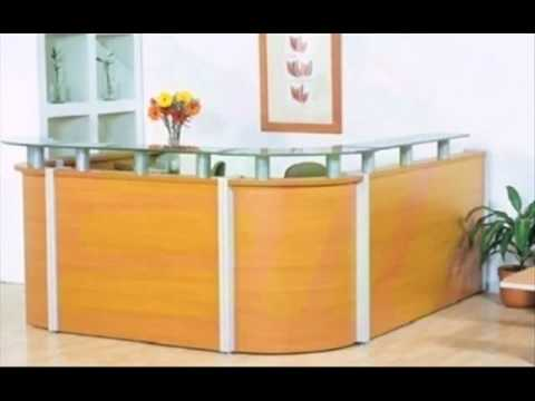 Muebles de oficina wagner youtube for Fabricantes de mobiliario para oficina