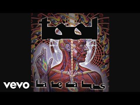 TOOL - Triad (Audio)