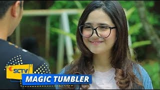 Highlight Magic Tumbler Season 2 | 06/04/20