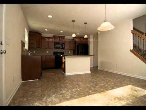 Floor plan in Charlotte NC Homebuilder Accent Homes Carolinas with – Accent Homes Floor Plans