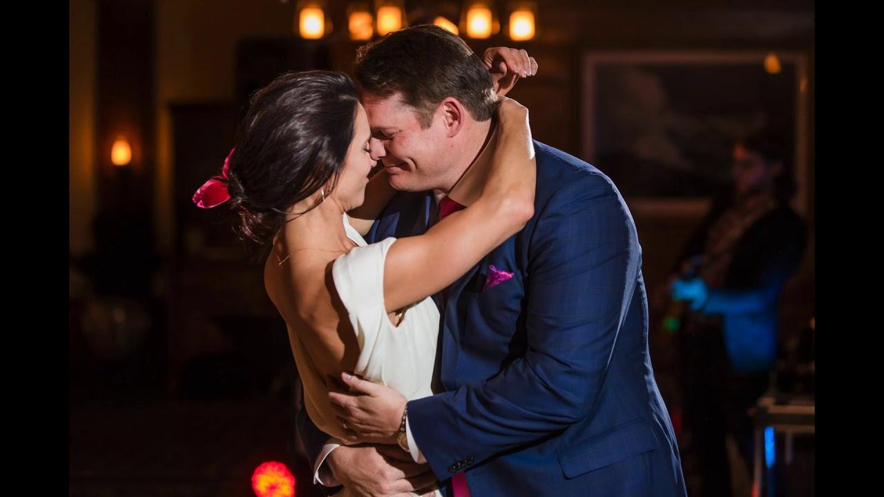 Wedding Photography Slideshow