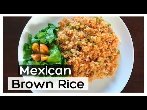mexican-style-brown-rice---how-to-make-mexican-rice