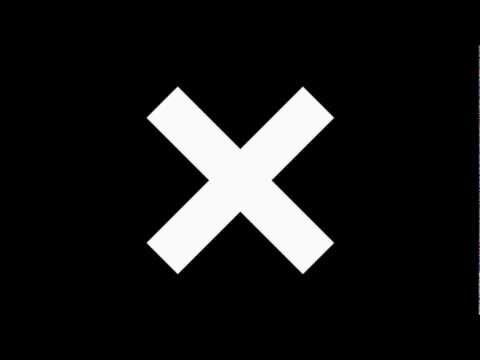 The xx - Islands [HQ]