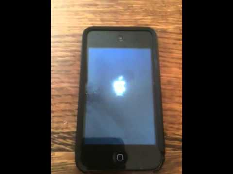 how to charge my iphone without a charger how to charge ipod iphone without charger 7468