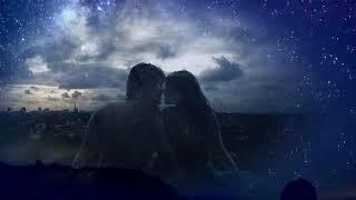"""Необыкновенно красивая песня """"Под луной золотой"""" в исполнении Гульнары Исмаевой"""