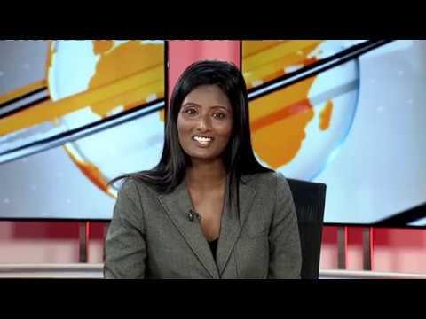 Africa Business News - 19 Oct 2018: Part 1