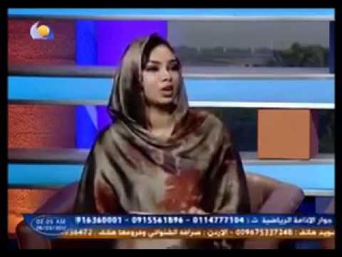 NIMCAAN HILAACLIVE TV SUDAN