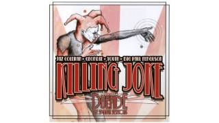 KILLING JOKE - S.O.36 [Duende, 2008]