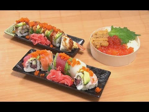 Hello Restaurant 309 - Mitsuwa Marketplace