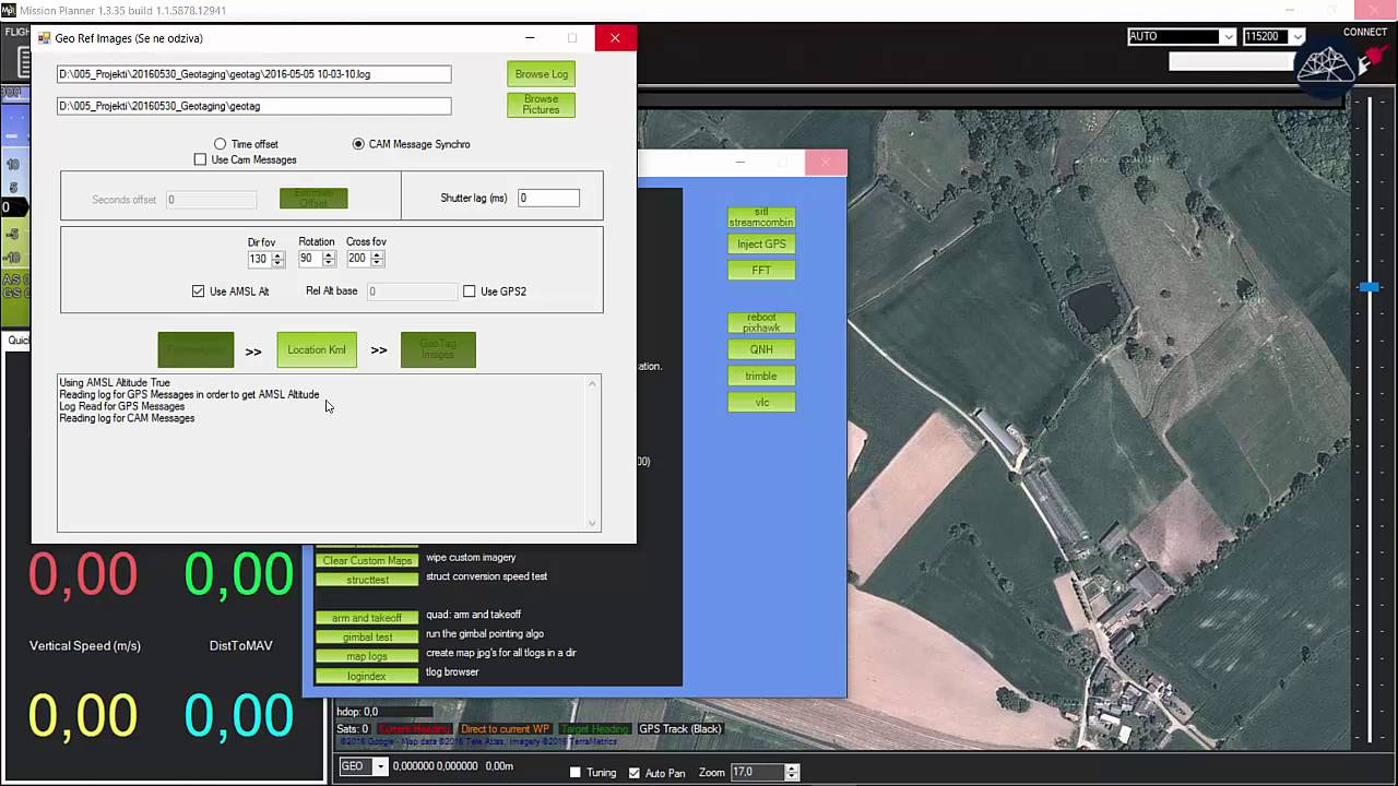 How to create a flight route manually using flight planner in fsx.