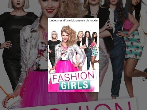 Fashion Girls (VF)