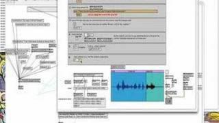 Max audio english to japanese translation
