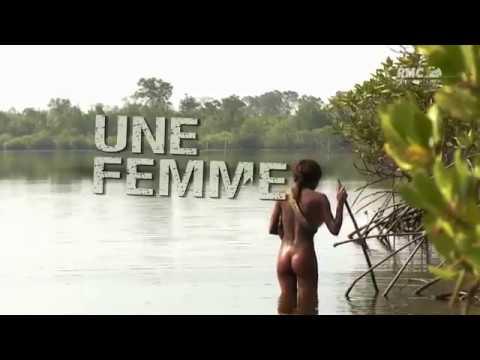 Vidéo Olivier Lambert Retour à l'Instinct Primaire Bélize Série documentaire (Extrait 1mn 40)