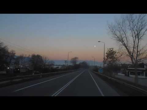 So Far Away-Dire Straits - (Karavomylos)