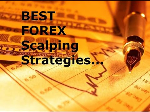 Forex Swing Trading Strategy: A Proven Forex Swing Trading System! from YouTube · High Definition · Duration:  11 minutes 20 seconds  · 7,000+ views · uploaded on 3/24/2014 · uploaded by Currency Cash Cow