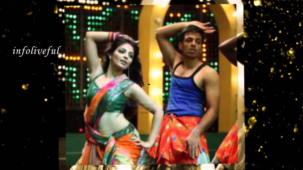 Malayalam actress mythili latest hot and sexy item dance youtube malayalam actress mythili latest hot and sexy item dance altavistaventures Gallery