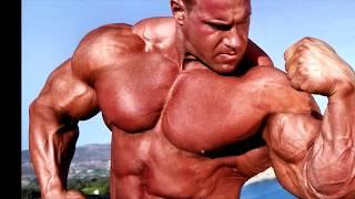 видео Важность аминокислот в бодибилдинге