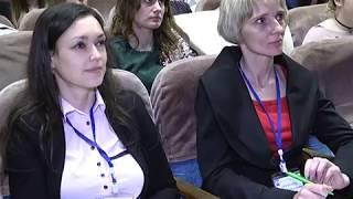 2019-05-17 г. Брест. 4-ый «Педагогический фэст». Новости на Буг-ТВ. #бугтв