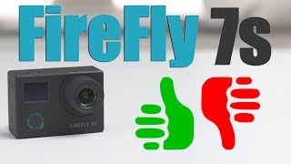 Video Best cheap action camera under $100? download MP3, 3GP, MP4, WEBM, AVI, FLV Juli 2018