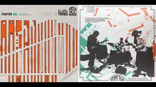 Papir- IIII(Full Album)