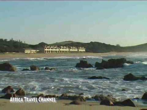Happy Wanderers Holiday Resort Kelso KwaZulu-Natal South Africa  - Africa Travel Channel