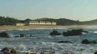 Happy Wanderers Holiday Resort Kelso KwaZulu-Natal South Africa  – Africa Travel Channel