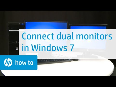 connect-dual-monitors-in-windows-7-|-hp-computers-|-hp