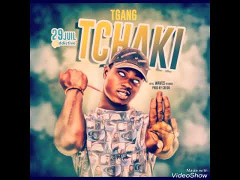 t gang tchaki mp3