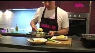 Il Brunch: La Ricetta Delle Scrambled Eggs