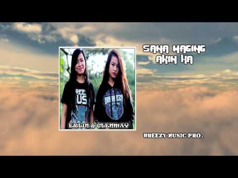 Takdang Panahon - (Sample Live) (Breezy Music Pro ) (RJ    | Doovi