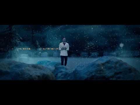 Teaser   Chad De Giley   Gurjas Sidhu   Full Song Coming Soon   Speed Records