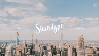 Download STAYC - Stereotype Piano Cover