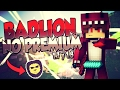BADLION NO PREMIUM! | EL MEJOR SERVER NO PREMIUM PVP Y UHC SIMULATOR!