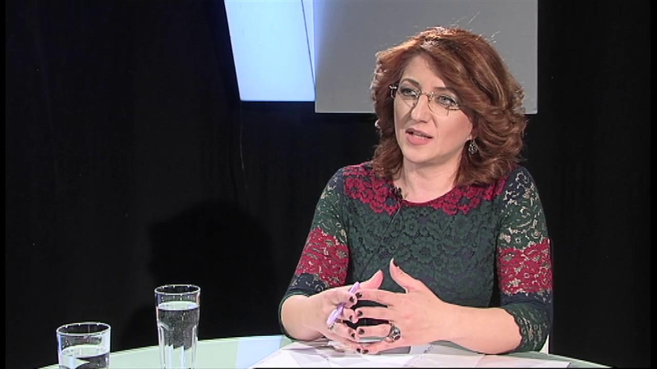 Под Лупа - Ѓоко Танасоски 16.03.2017