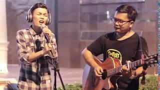 Lagu Jadul Yang Paling Syahdu Cinta Kita - inka christie cover by adlani danial.mp3
