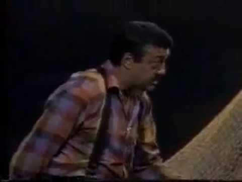 piece de theatre babor ghrak de sliman benaissa complet  مسرحية بابور غارق لسليمان بن عيسى