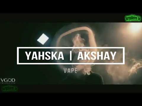 World's Best Vape Tricks Compilation  2019  YahskA